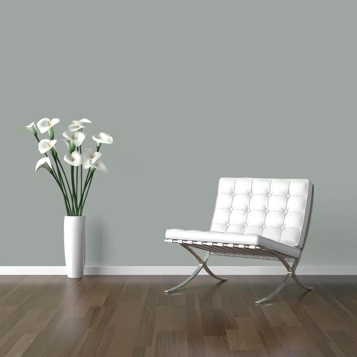 Interiérová barva odstín MOOS 10