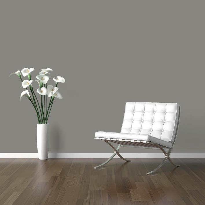 Interiérová barva odstín MOOS 15