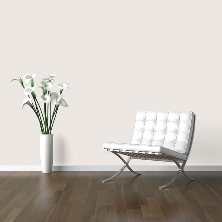 Interiérová barva odstín MOOS 30