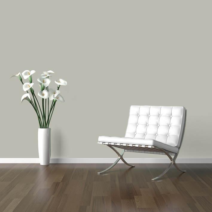 Interiérová barva odstín MOOS 50