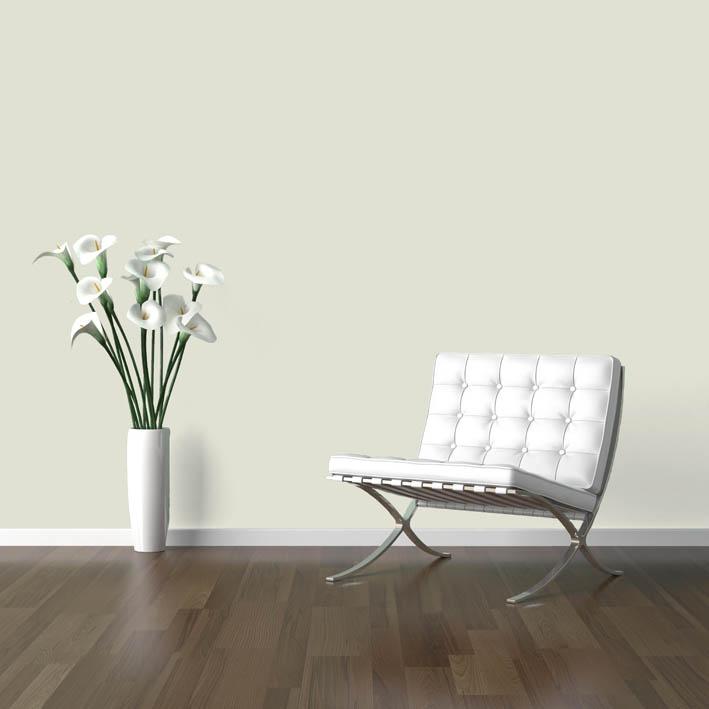 Interiérová barva odstín MOOS 60