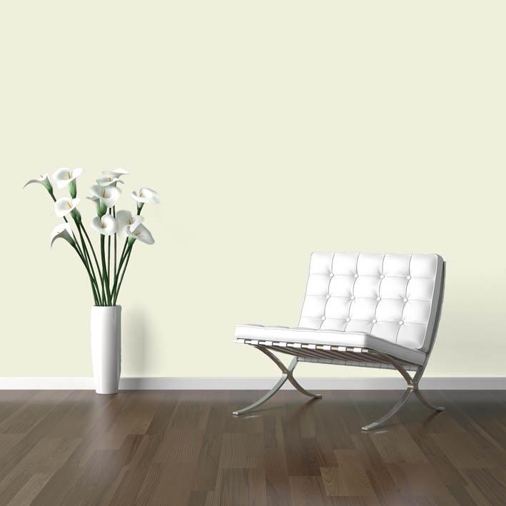 Interiérová barva odstín MOOS 90