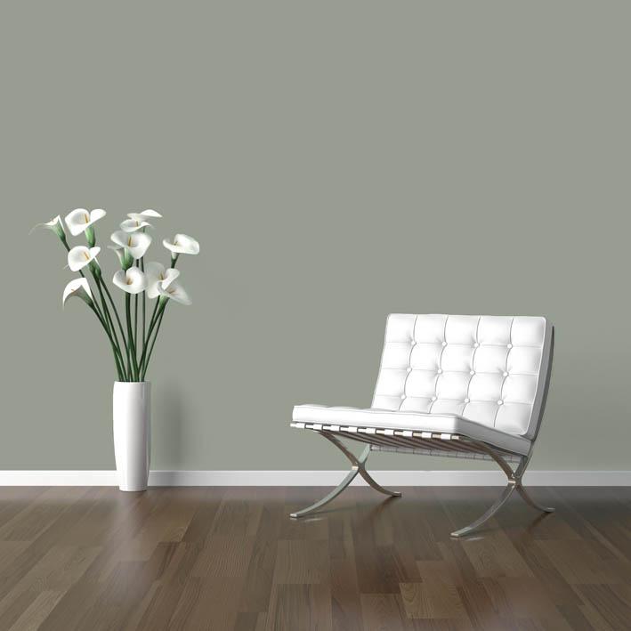 Interiérová barva odstín OASE 10