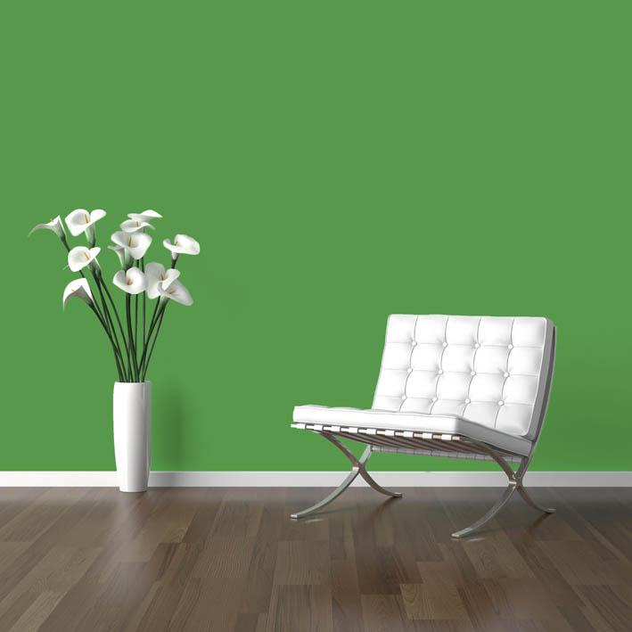 Interiérová barva odstín OASE 130