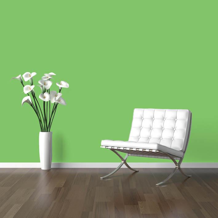 Interiérová barva odstín OASE 145