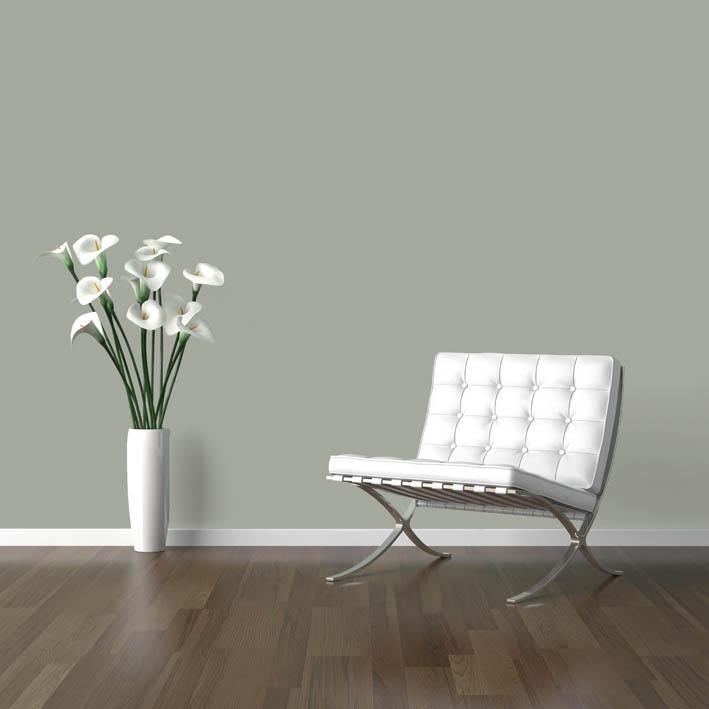 Interiérová barva odstín OASE 15