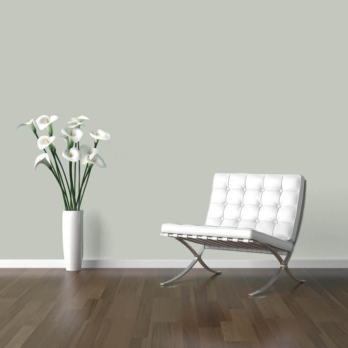 Interiérová barva odstín OASE 20