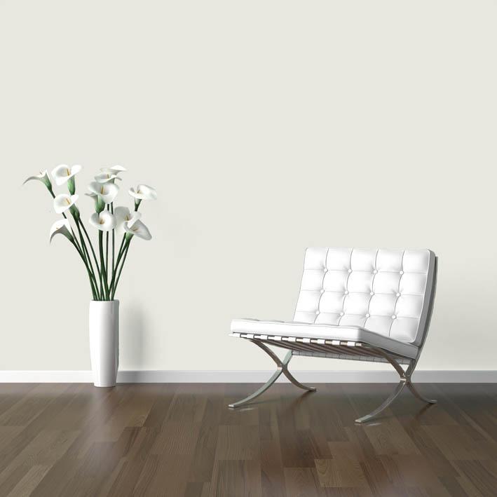 Interiérová barva odstín OASE 30