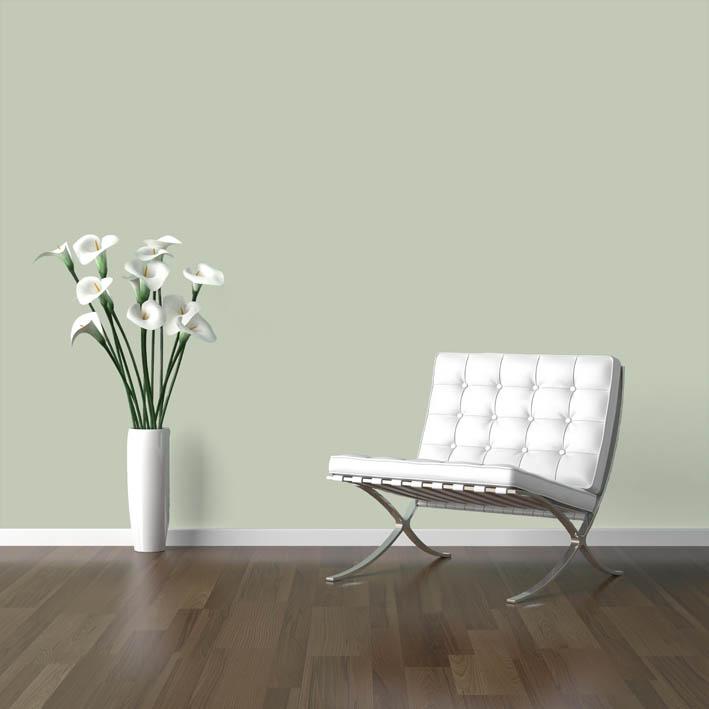 Interiérová barva odstín OASE 80