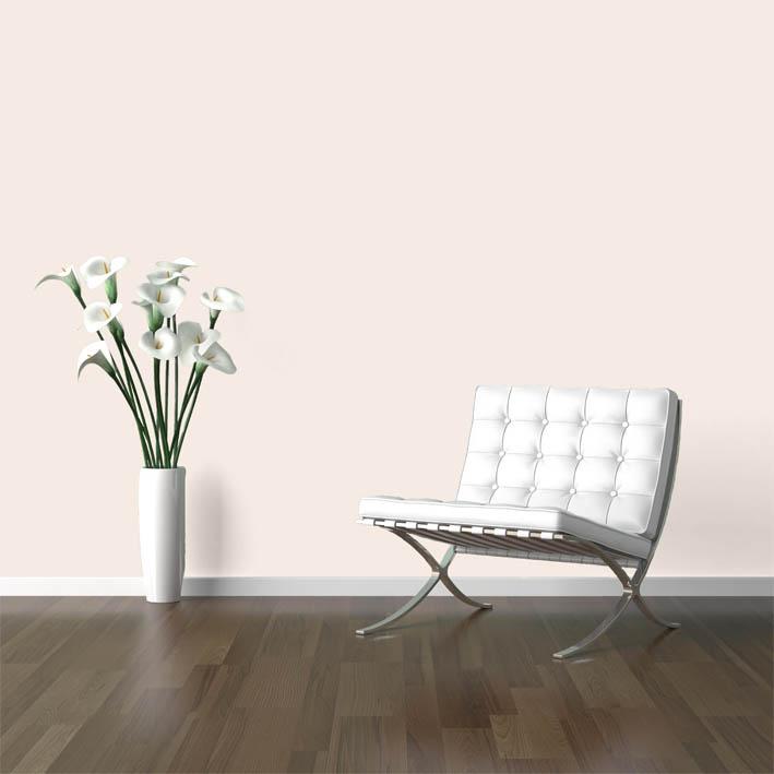 Interiérová barva odstín OFF WHITE 15