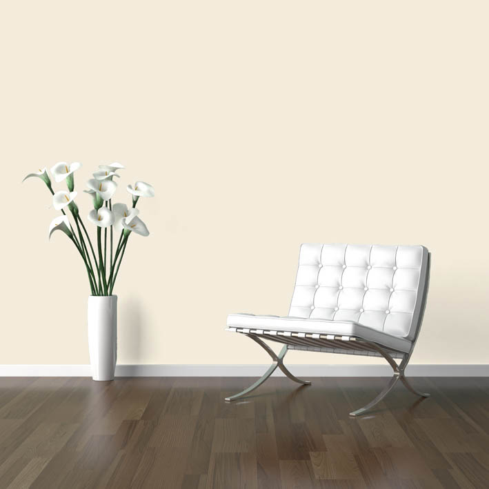 Interiérová barva odstín OFF WHITE 20
