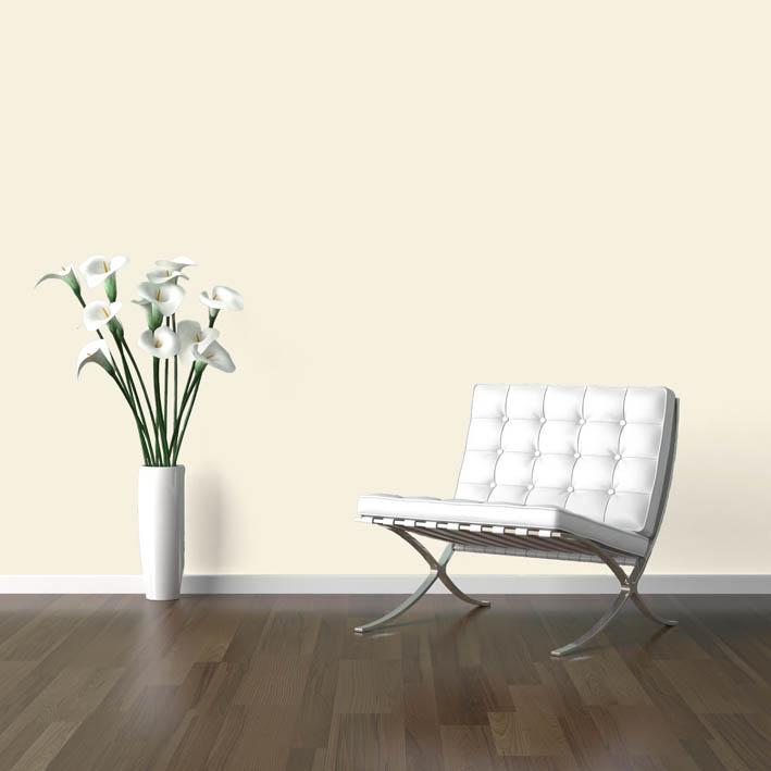 Interiérová barva odstín OFF WHITE 25