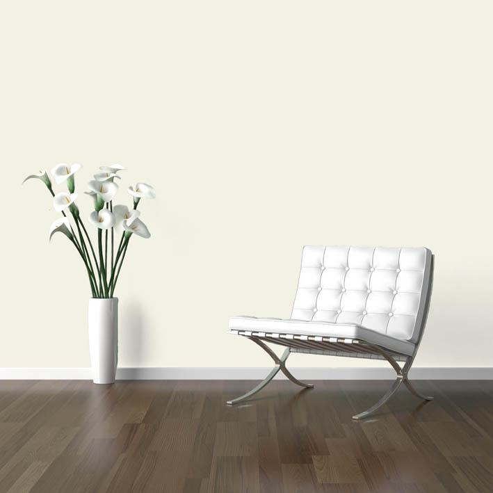 Interiérová barva odstín OFF WHITE 30