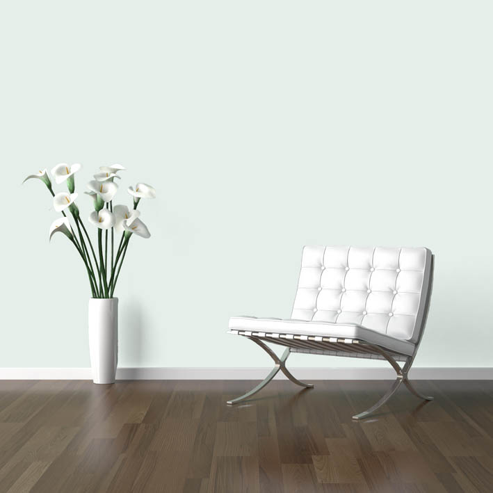 Interiérová barva odstín OFF WHITE 40