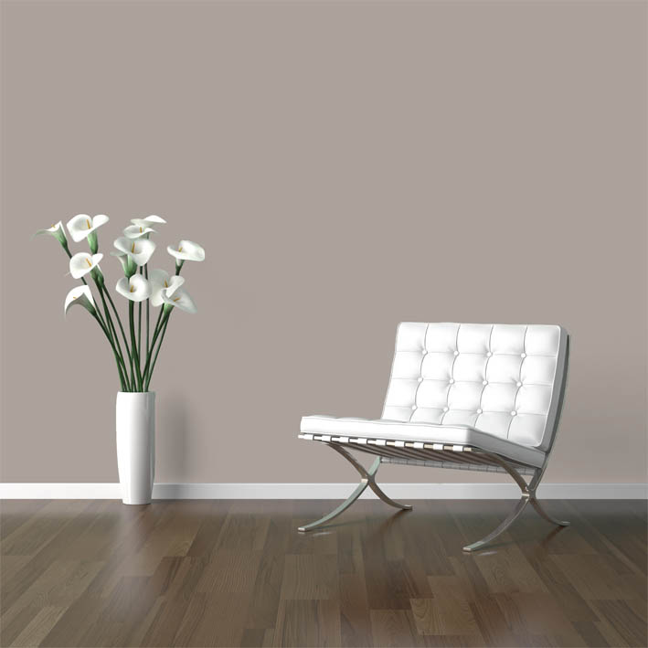 Interiérová barva odstín ONYX 5