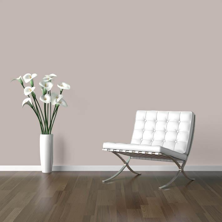 Interiérová barva odstín ONYX 10