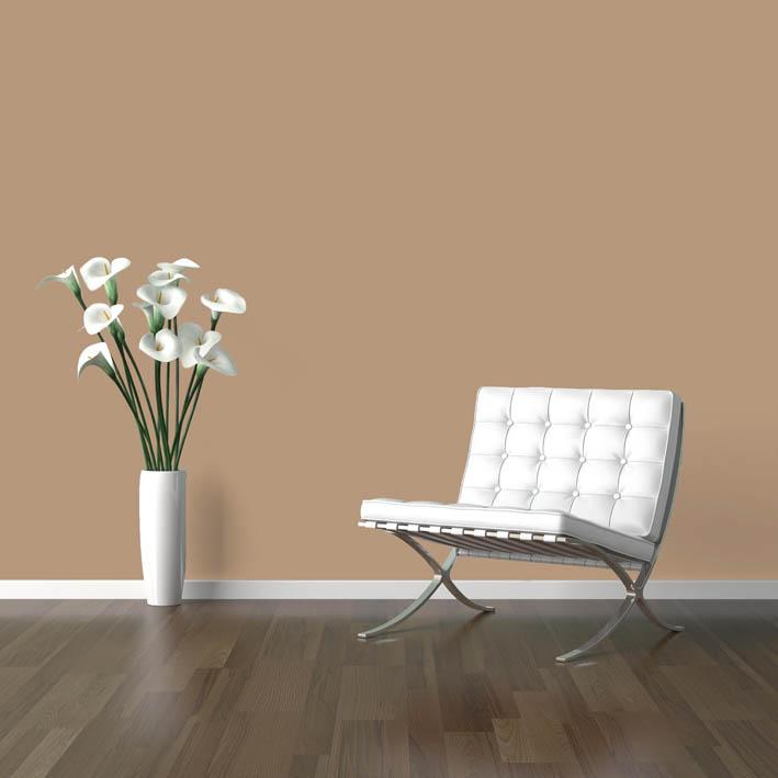 Interiérová barva odstín ONYX 100