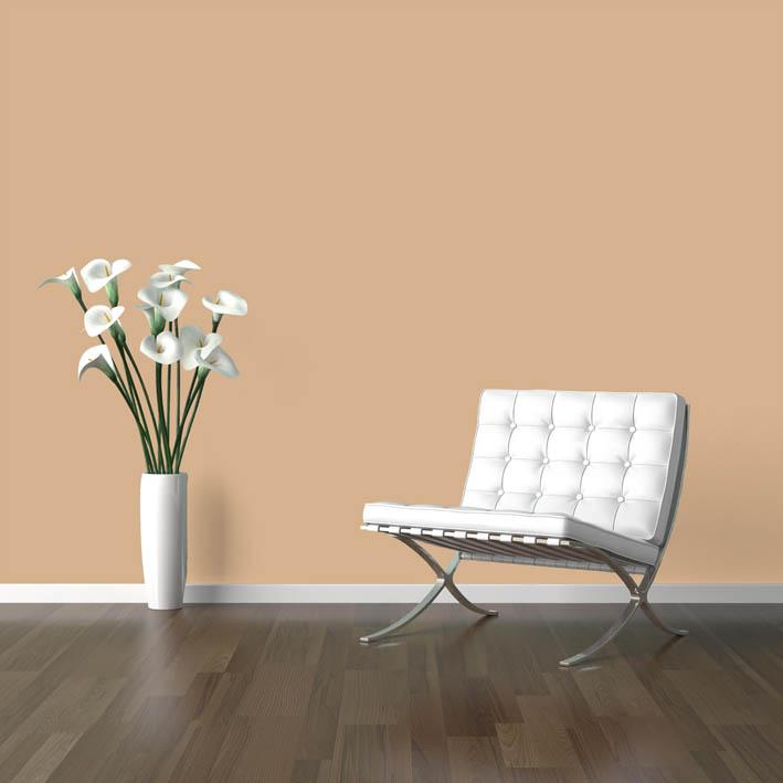 Interiérová barva odstín ONYX 105