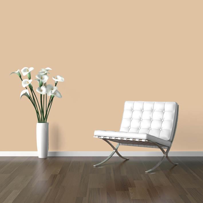 Interiérová barva odstín ONYX 110