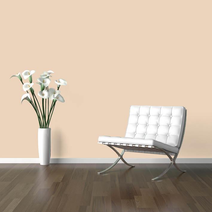 Interiérová barva odstín ONYX 115