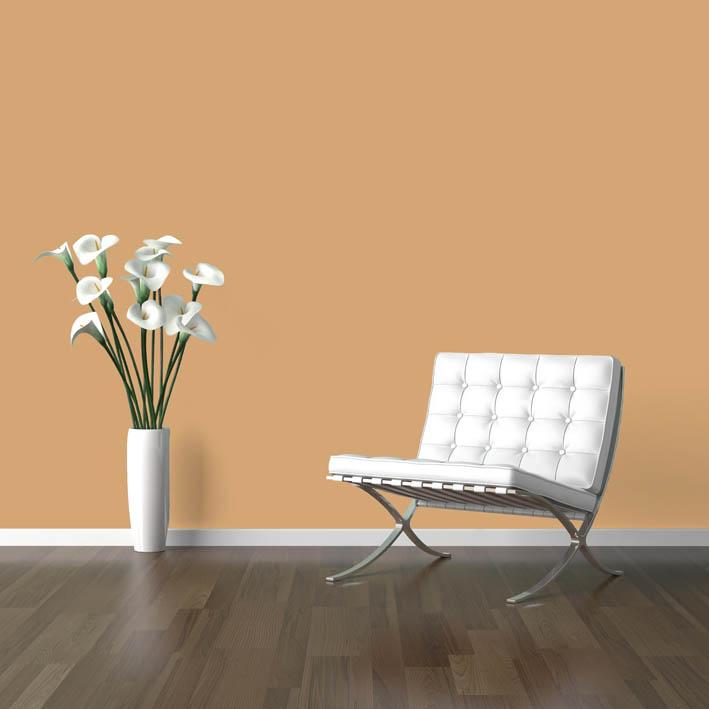 Interiérová barva odstín ONYX 130