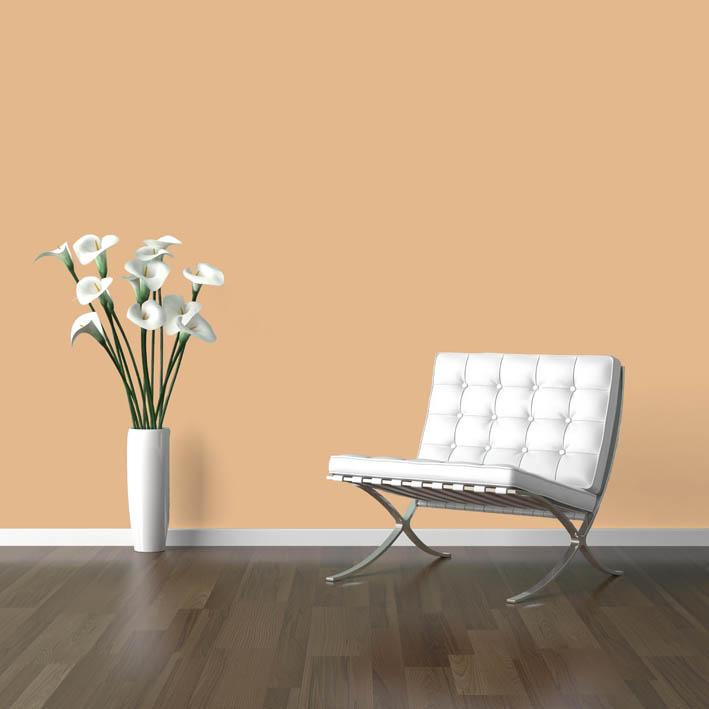 Interiérová barva odstín ONYX 135
