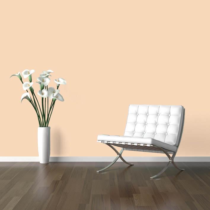 Interiérová barva odstín ONYX 145