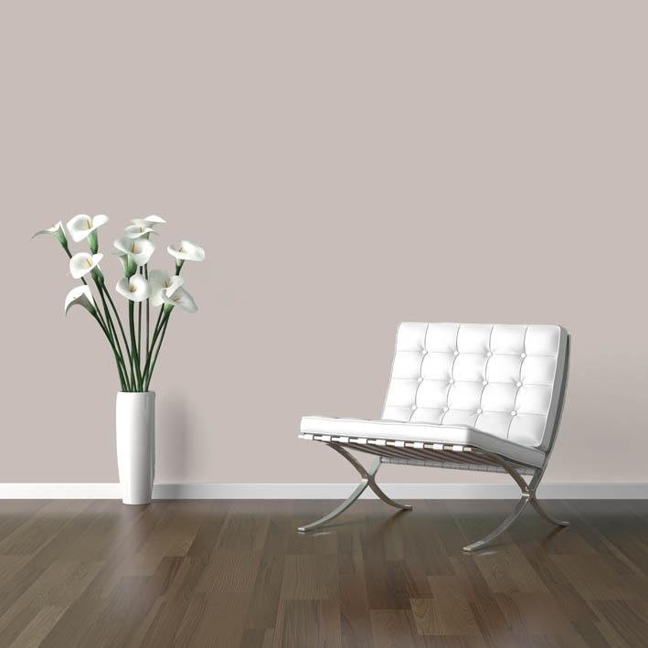 Interiérová barva odstín ONYX 15