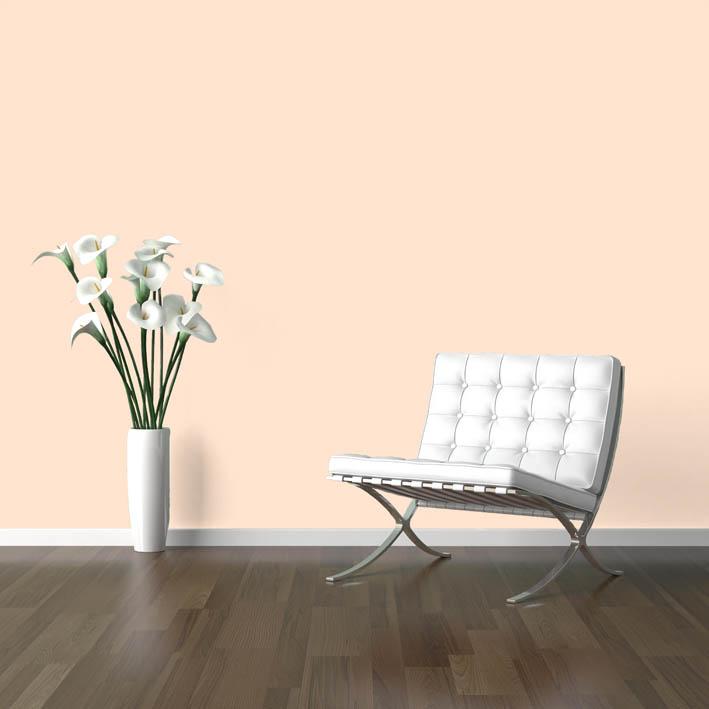 Interiérová barva odstín ONYX 150