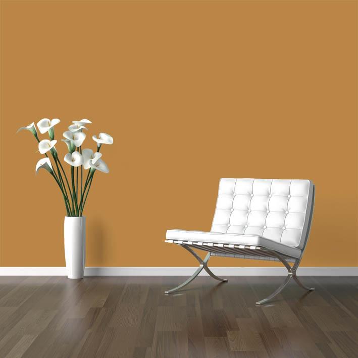 Interiérová barva odstín ONYX 155