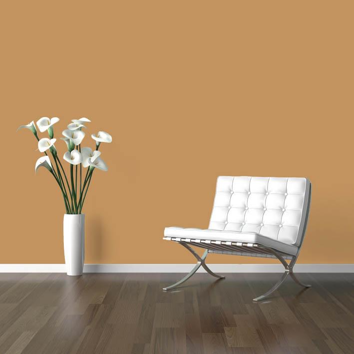 Interiérová barva odstín ONYX 160