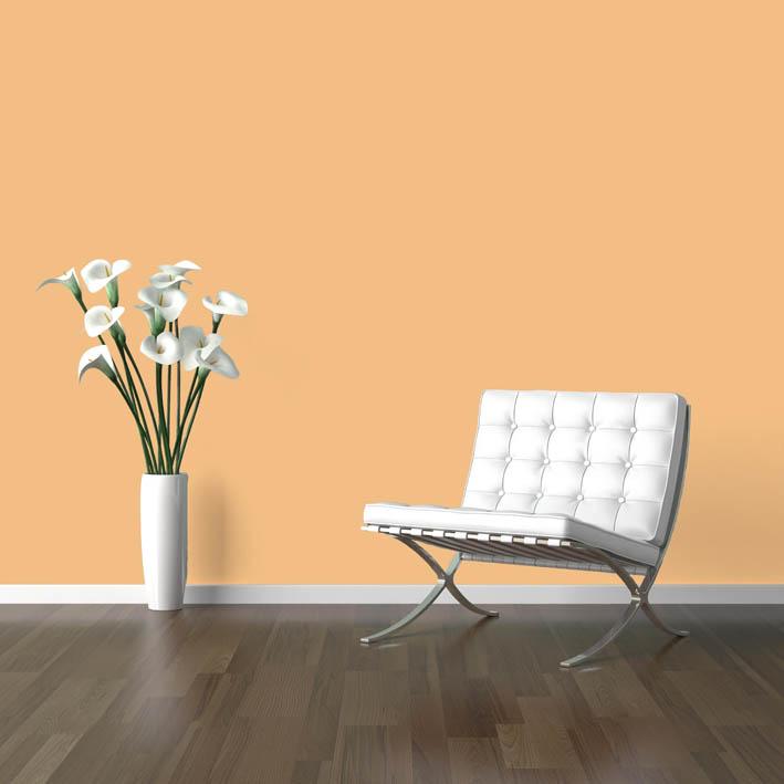 Interiérová barva odstín ONYX 170