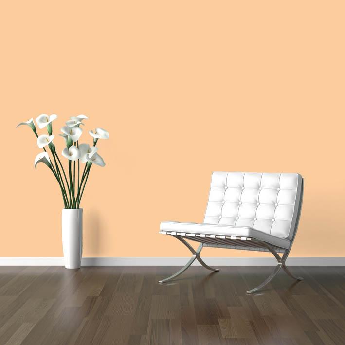 Interiérová barva odstín ONYX 175