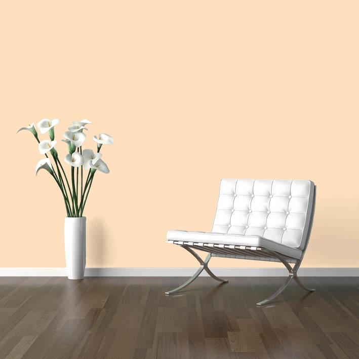 Interiérová barva odstín ONYX 180
