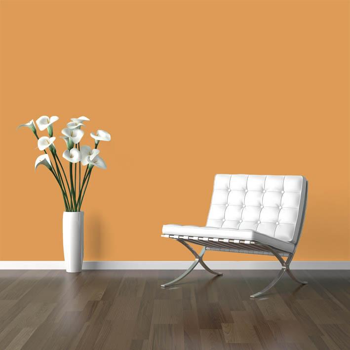 Interiérová barva odstín ONYX 185