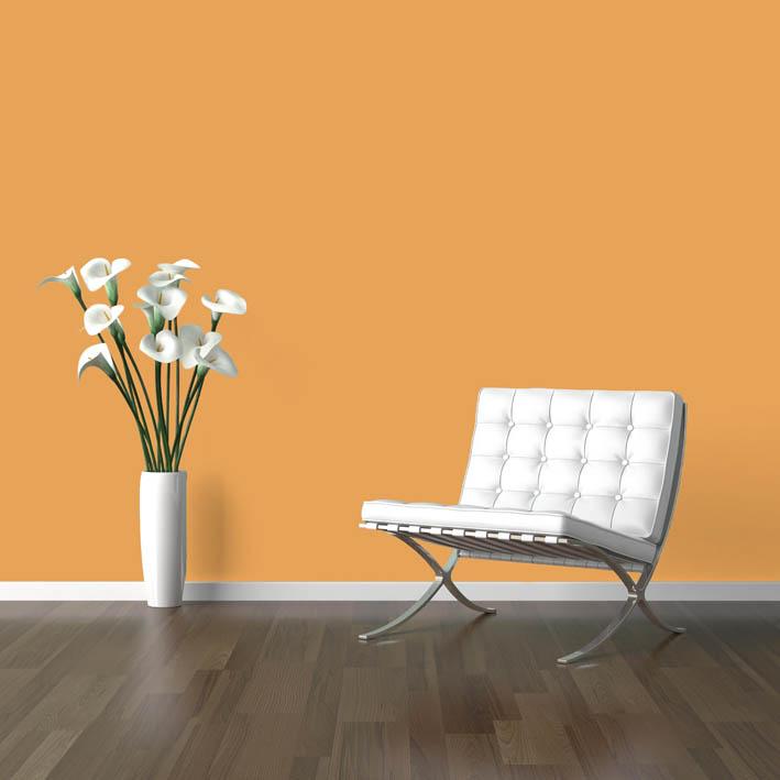 Interiérová barva odstín ONYX 190