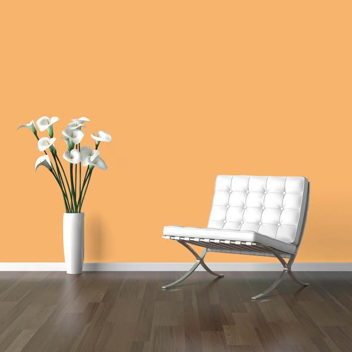 Interiérová barva odstín ONYX 195