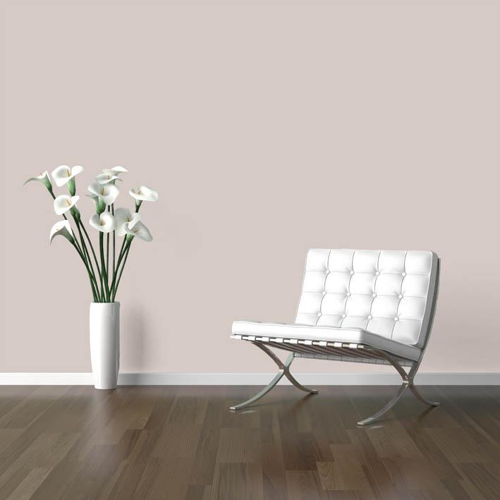 Interiérová barva odstín ONYX 20