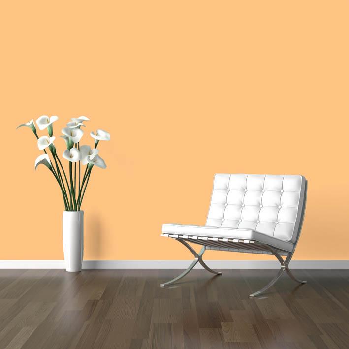 Interiérová barva odstín ONYX 200