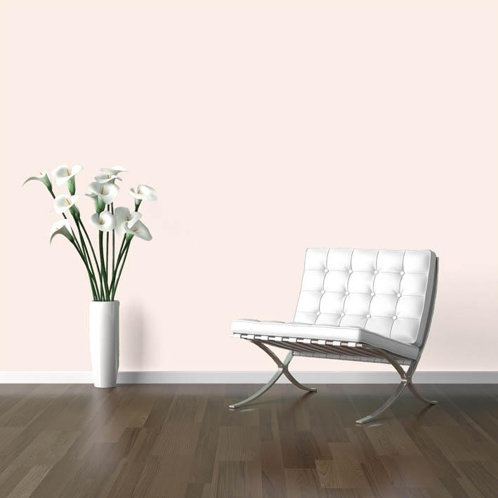 Interiérová barva odstín ONYX 210