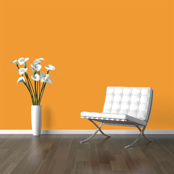 Interiérová barva odstín ONYX 220