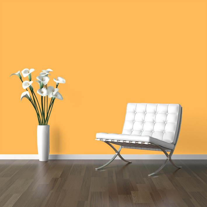 Interiérová barva odstín ONYX 225