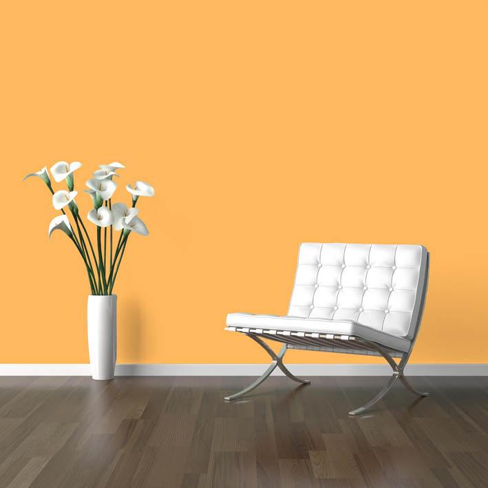 Interiérová barva odstín ONYX 230