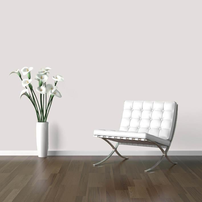 Interiérová barva odstín ONYX 30