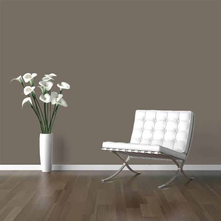 Interiérová barva odstín ONYX 35