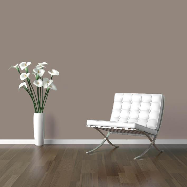 Interiérová barva odstín ONYX 40
