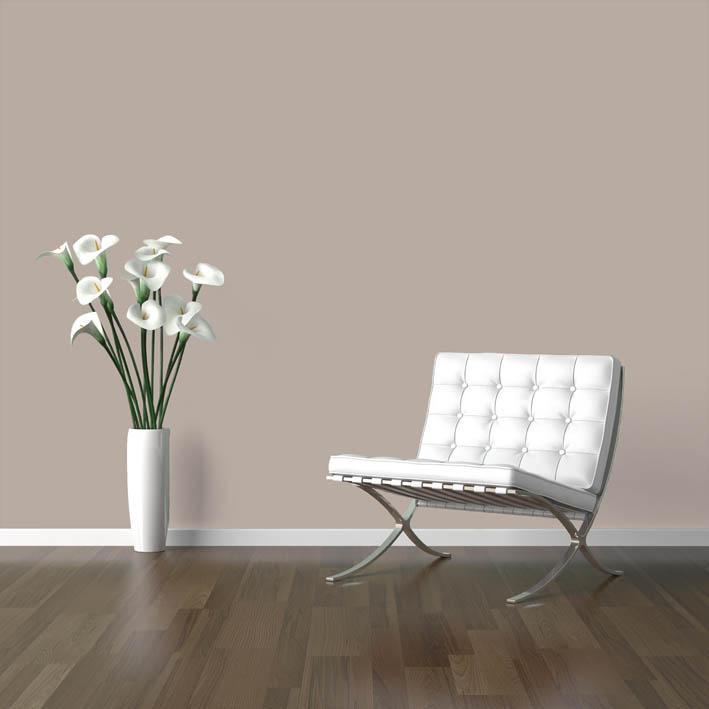Interiérová barva odstín ONYX 45