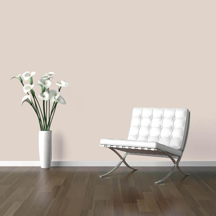 Interiérová barva odstín ONYX 50