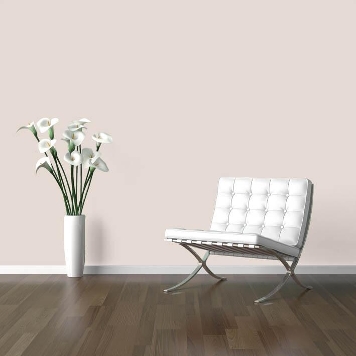 Interiérová barva odstín ONYX 55