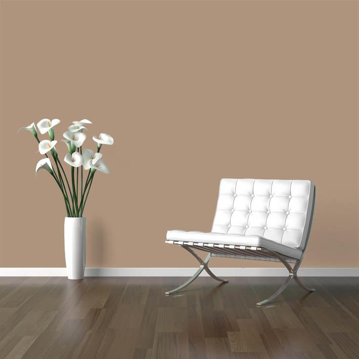 Interiérová barva odstín ONYX 65